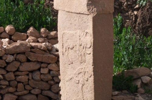 Göbekli Tepe, a 12 ezer éves szentély