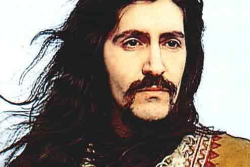 Egy legenda, aki a török szívekben örökké élni fog: Barış Manço