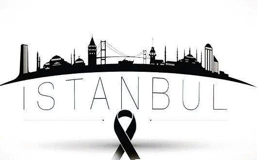 istanbul-2