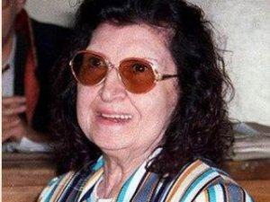 A török bordélyházak koronázatlan királynője: Matild Manukyan