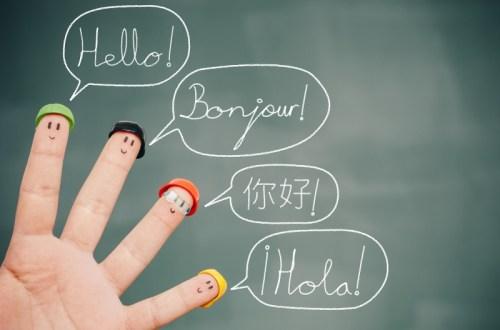 Beszél az a gyerek magyarul is?