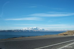Hazar-tó