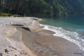 butterfly valley 175