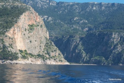 butterfly valley 197