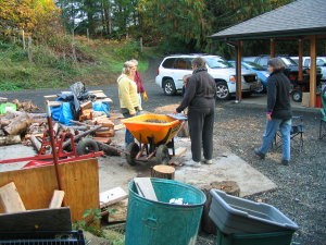 img_0063_cleanup_300pix