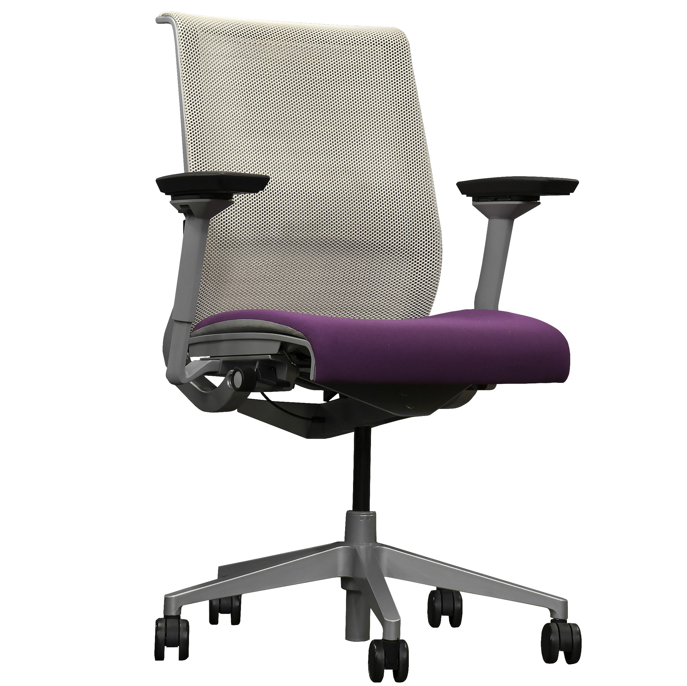 Steelcase Think Chair Steelcase Think