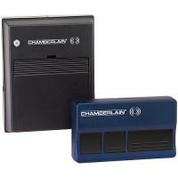 Signs Your Garage Door Opener Needs New Batteries ...