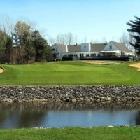 Downeast Energy Golf Classic to Benefit Tedford Housing
