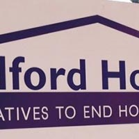 Tedford Housing Executive Director Search Begins