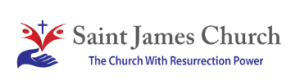 Contact Us: Ted Haggard and the Saint James Church Colorado Springs