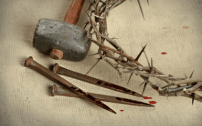 "Why is Good Friday ""Good""?"