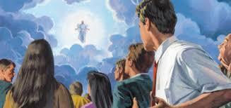 Is It Blasphemous to Predict the Date of Jesus' Return?