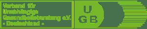 UGB Verein für unabhängige Gesundheitsberatung e.V.