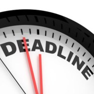 accessibility-deadline-multi-year-plan
