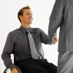 accessibility-standards-of-employment