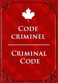 criminalcode