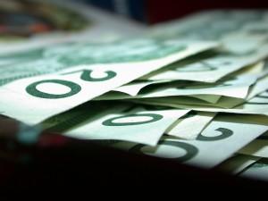 Canada Emergency Wage Subsidy (CEWS)