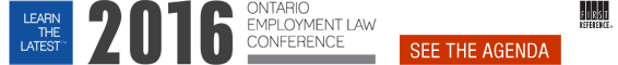 Ontario-Employment-Law-Conference-2016-banner-agenda-HRID