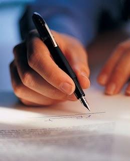 confidentiality provision