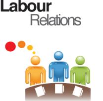 Canada Labour Code