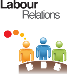 Labour Relations Code Review Panel