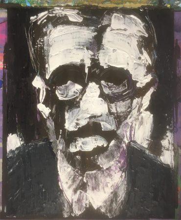 03-bonhoeffer-painting
