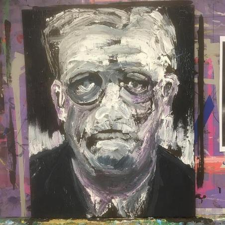 04-bonhoeffer-painting