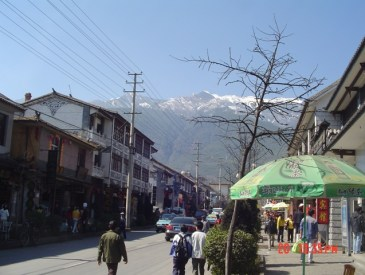 mountains dali town.jpg