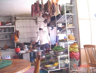 restaurant kitchen dali1.jpg