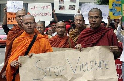 burma monks.jpg