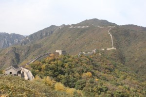 Great Wall Oct 201312