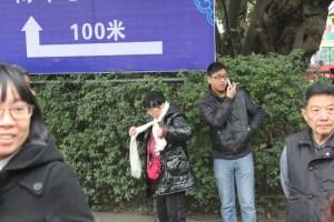 Sichuan People (13) (800x533)