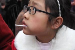 Sichuan People (16) (800x533)