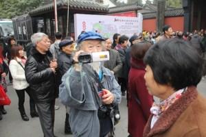 Sichuan People (17) (800x533)