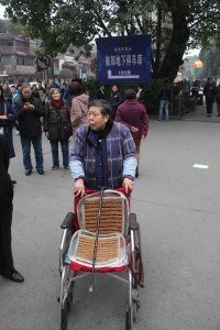 Sichuan People (18) (533x800)