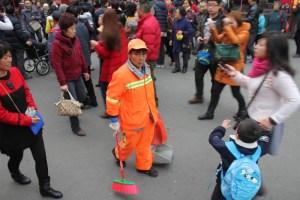 Sichuan People (23) (800x533)