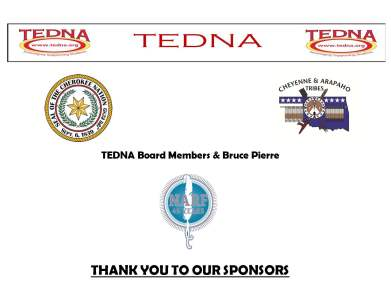 TEDNA Sponsor Logo 2015