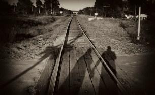 Rossport Tracks-1