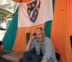 Bosnain Soldier-2-5