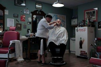 History Barbershop Midland-24510