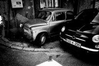 Sarajevo Cars 0001-