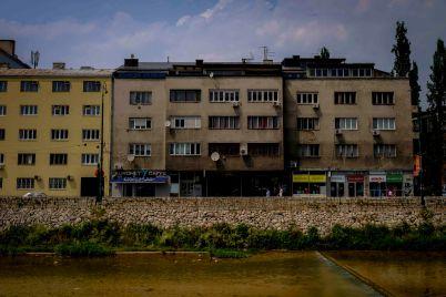 Sarajevo Day 4 (10 of 23)