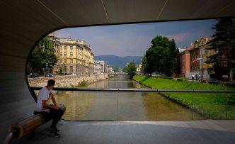 Sarajevo Day 4 (12 of 23)
