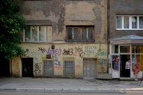 Sarajevo Day 4 (18 of 23)
