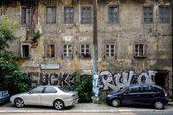 Sarajevo Day 4 (19 of 23)