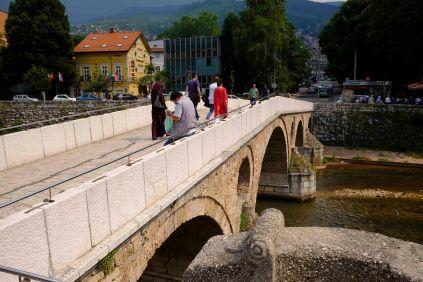 Sarajevo Day 4 (21 of 23)
