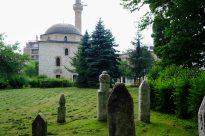 Sarajevo Day 4 (6 of 23)