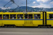 Sarajevo Day 4 (7 of 23)