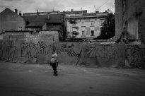 Sarajevo Day 5 (19 of 29)
