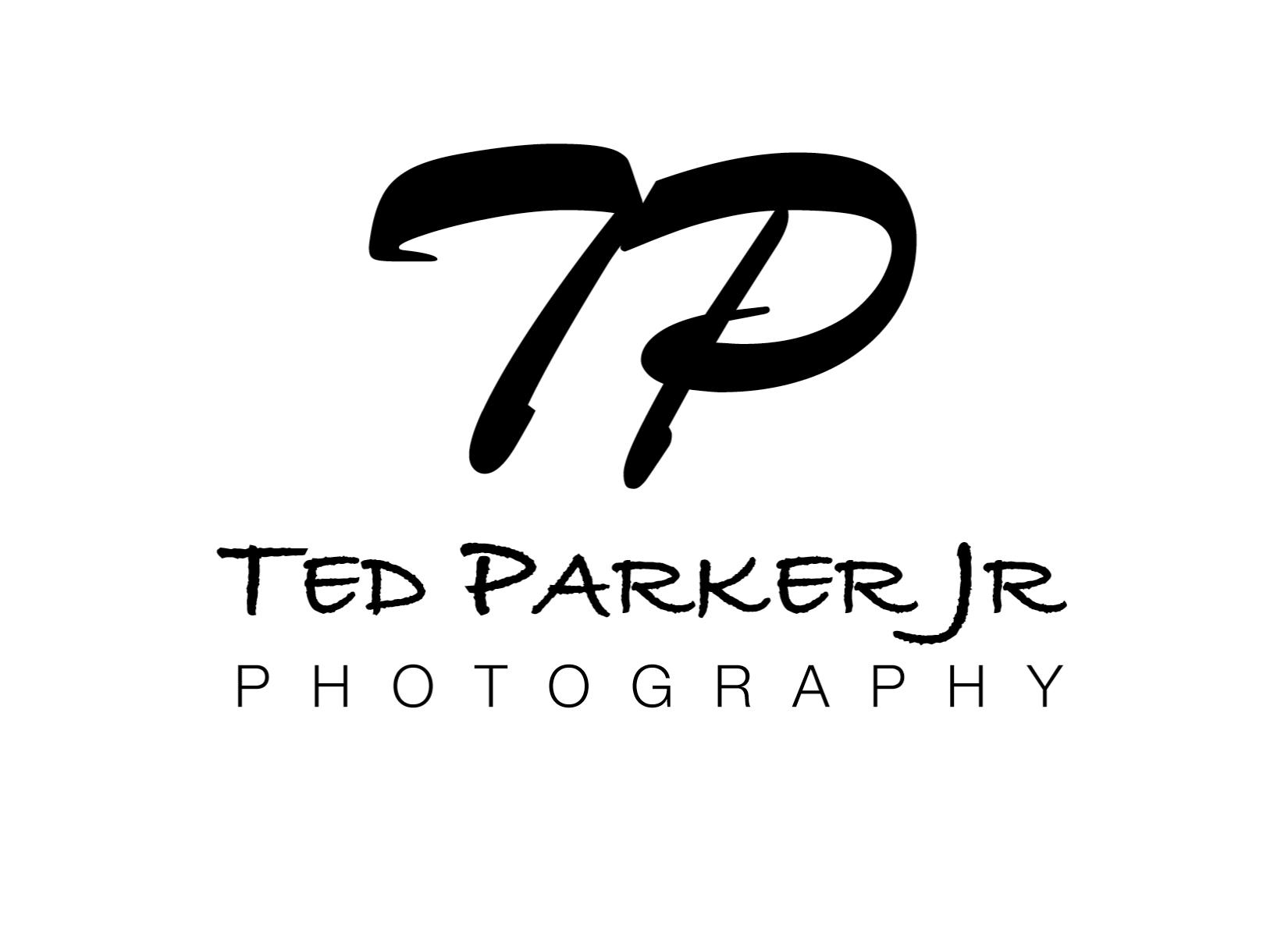 Ted Parker, Jr.